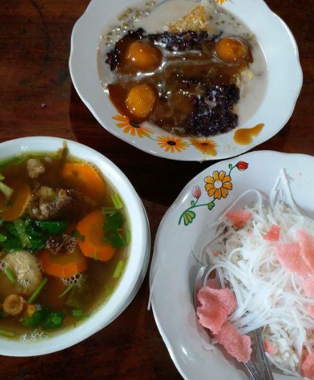 pical ayang2